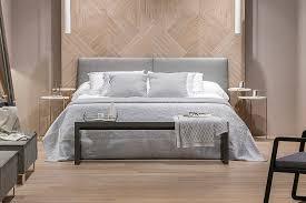 bedroom porcelanosa
