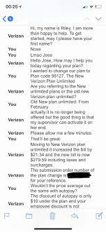 verizon home plans verizon wireless home internet plans best of shop business plan