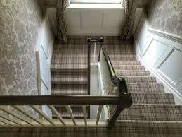 63 best flooring options images on flooring options