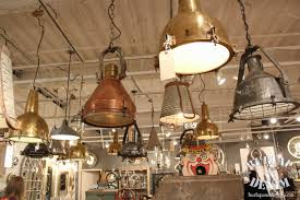 Industrial Kitchen Light Fixtures by Home Decor Vintage Industrial Lighting Industrial Bathroom