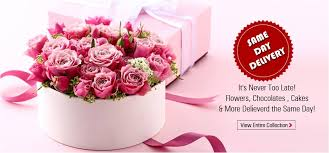 online flowers delivery same day delivery online roses flowers delivery in delhi