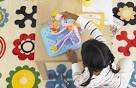 Can a Kids' Toy Bring More Women Into Engineering? - Rebecca J ...