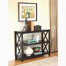 entry way furniture ideas target console table unique tar entry table entryway furniture