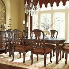 formal dining sets category louisville overstock warehouse