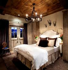 bedroom mesmerizing rustic bedroom furniture bench awesome amp