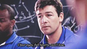 friday lights clear hearts cant lose gif find