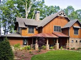 Cottage Open Floor Plan Cabin Plan 2 632 Square Feet 3 Bedrooms 2 5 Bathrooms 8504 00015