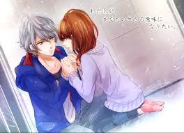 hikaru brothers conflict asahina iori u0026 hinata ema brothers conflict anime brothers