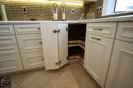 kitchen corner cabinets options luxury ideas corner base cabinet options stylish kitchen corner