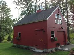2 story barn plans our 18 x 24 1 1 2 story barn www countrycarpenters com smaller 1