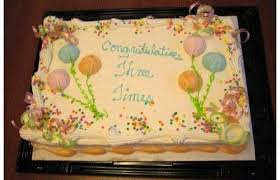 professional cakes cake wrecks when professional cakes go horribly hilariously