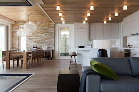 Contemporary Home Interior Designs Contemporary Vs Modern Style What U0027s The Difference