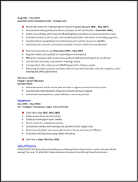 attractive resume template exciting resume with references available upon request 62 on free