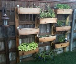 vertical vegetable garden ideas excellent vertical vegetable
