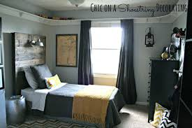 bedroom ideas fascinating lads bedroom ideas for inspirations