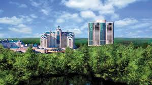 Foxwoods Casino Map Meetings U0026 Events At Foxwoods Resort Casino Mashantucket Ct Us