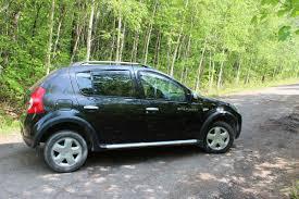 renault stepway 2011 продажа рено сандеро степвей 2011 в хабаровске продам автомобиль