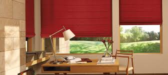 American Windows And Blinds American Window Concepts Blinds U2022 Window Blinds