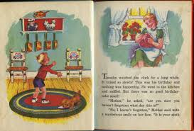 shabby collectible children u0027s books that i can u0027t throw away