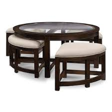 livingroom tables coffee tables living room tables value city furniture and mattresses
