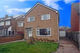 four bedroom houses search 4 bed houses for sale in rotherham onthemarket