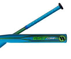 worth softball bat worth sports