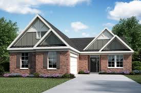 Fischer Homes Floor Plans by New Community Prestwick Place Fischer Homes Cincinnati Homes