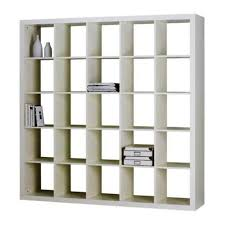 Usa Bookcase Ikea Usa Expedit Bookcase U2014 Best Home Decor Ideas Best Expedit