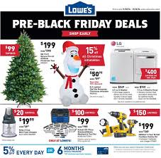lowes appliance sale black friday lowe u0027s black friday 2014 deals for refrigerators and other big
