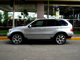 bmw x5 inside 2003 bmw x5 news reviews msrp ratings with amazing images