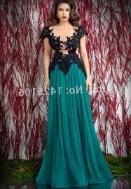 party dresses for fat girls letsplus eu collection 2017