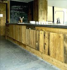 facade de cuisine lapeyre facade de meuble de cuisine pas cher facade de meuble de cuisine