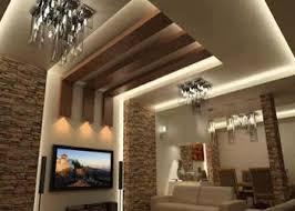 Home Design For Living Best 25 False Ceiling Design Ideas On Pinterest Ceiling Gypsum