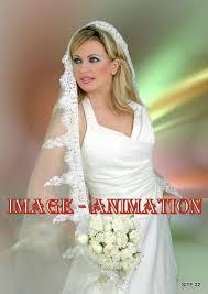femme musulmane mariage dj femme dj marocaine dj algerienne dj anachid dj orientale dj