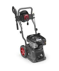 briggs and stratton 3100 psi pressure washer review best