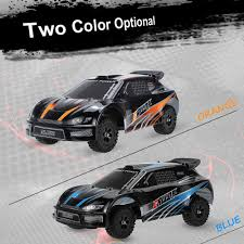 rc drift cars original subotech bg1506 1 12 rc car 2 4g 2ch 4wd electric anti
