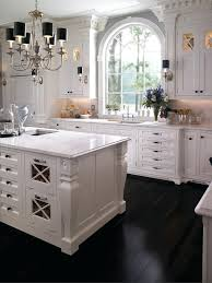 brookhaven wood mode kitchen cabinets wholesale cost of craigslist