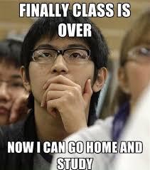 Asian Memes - 100 asian memes funny racist hilarious best asian memes