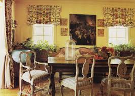 100 cindy crawford dining room furniture 43 best marco