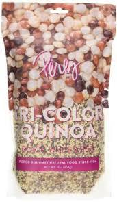 kosher for passover quinoa cheap quinoa kosher find quinoa kosher deals on line at alibaba