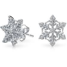 Login U2013 Fatat Jewelry by 43 Best For The Guys Images On Pinterest Cool Stuff D Ad And Dads