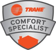 Always Comfortable Heating And Air Conditioning Air Conditioning U0026 Heating Repair