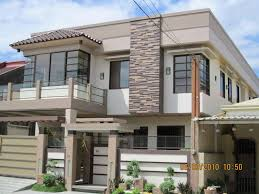 scintillating exterior villa design images best image engine