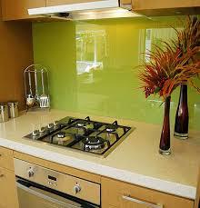 kitchen backsplash material options kitchen materials spurinteractive com