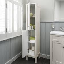 best 25 linen storage cabinet ideas on pinterest linen cabinet
