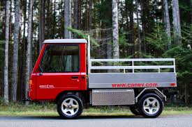 volvo heavy trucks canada truck wikiwand