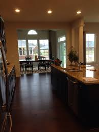 springhaven ryan homes can u0027t wait for our kitchen to be this for