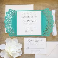 attire wording 5 basics to wording wedding invitations paper u0026 lace