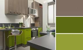 cuisine verte anis cuisine vert anis luxury cuisine vert anis et marron par deco verte