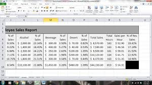 Expense Report Spreadsheet by Microsoft Excel 2010 Expense Report Template Naerbet Spread Ptasso